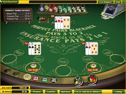 Casino oddson online software harrahs casino kansas city north