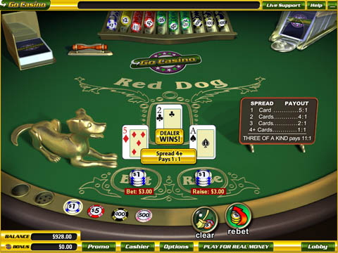 Slots free spins real money